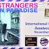 "Eva Choung-Fux participa a ""Strangers in Paradise"" a Amsterdam"