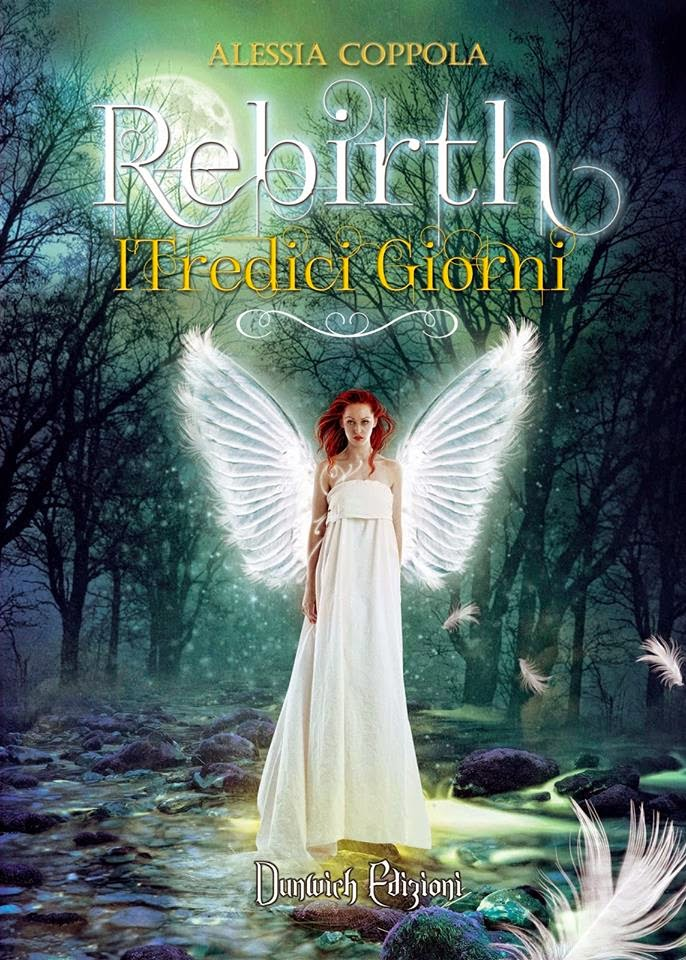 http://www.amazon.it/Rebirth-Tredici-Giorni-Alessia-Coppola-ebook/dp/B00Q3NB9G2/ref=sr_1_1?s=digital-text&ie=UTF8&qid=1416902389&sr=1-1&keywords=dunwich+edizioni