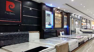 Toko Furniture Denpasar - Furnistore