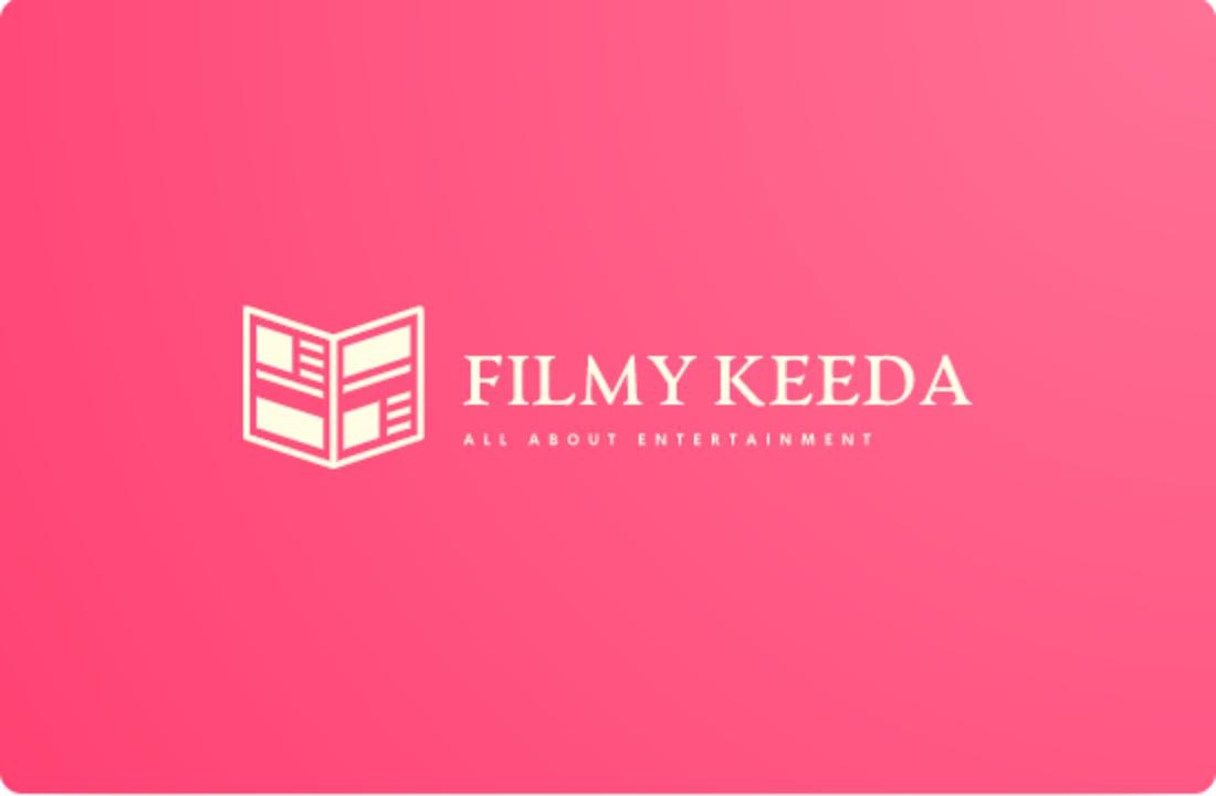 Filmy Keeda