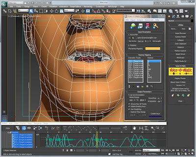 autodesk maya 2013 crack only download