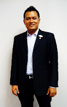 Jutawan VeMMA ke Tiga Asia (Founder of BiNA Group)