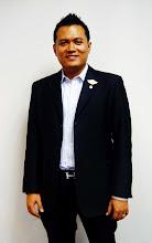 Jutawan VeMMA ke Tiga Asia (Founder of Razrul Anwar Network)