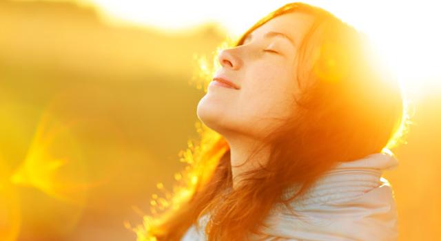 जीवन में खुश कैसे रहे
