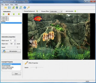 DP Animation Maker 2.2.4 Full With Keygen Free Download
