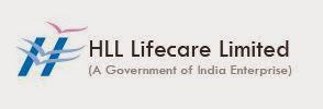 HLL Life Care Limited
