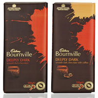 punchline of dairy milk What started with gail borden, jr in 1857 as a simple solution for milk distribution quickly grew to become one of the largest, most recognized dairy brands in the industry.