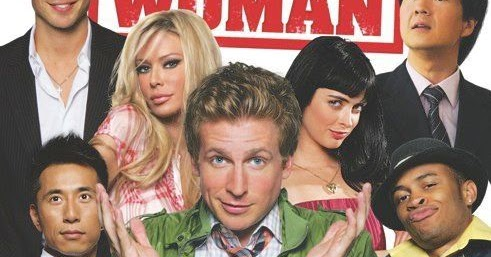 how to make a love to a woman trailer