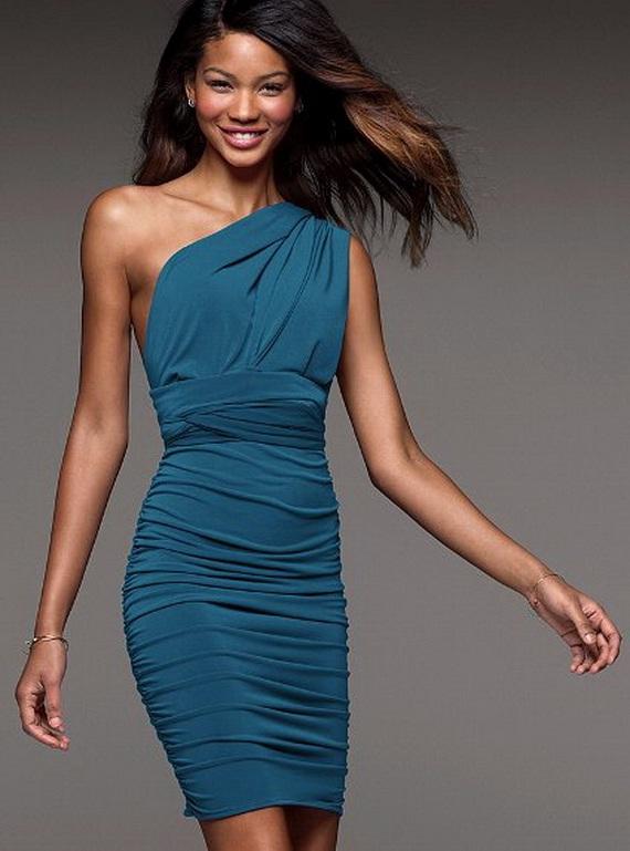 Victoria 39 S Secret Collection Victoria S Secret Dresses