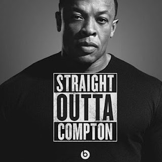 Straight outta Compton, #StraightOutta, #trend, trend train, trend, Sophie David, sophiestylish, www.sophiestylish.blogspot.com,Dr. Dre, I've cube, straight outta Compton, beats by Dre, make your own Straight outta memes, memes