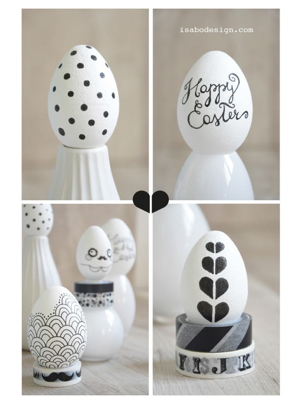 isabo-decorated-easter-eggs-black-white-2