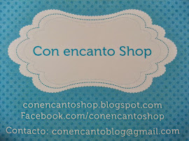 MI TIENDA ON LINE