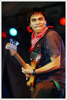 Barry likumahuwa