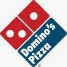 http://www.anrdoezrs.net/click-5537720-10872943?url=http%3A//www.groupon.com/deals/domino-s-pizza-4%3Futm_source%3Drvs%26utm_medium%3Dafl%26utm_campaign%3D3278587