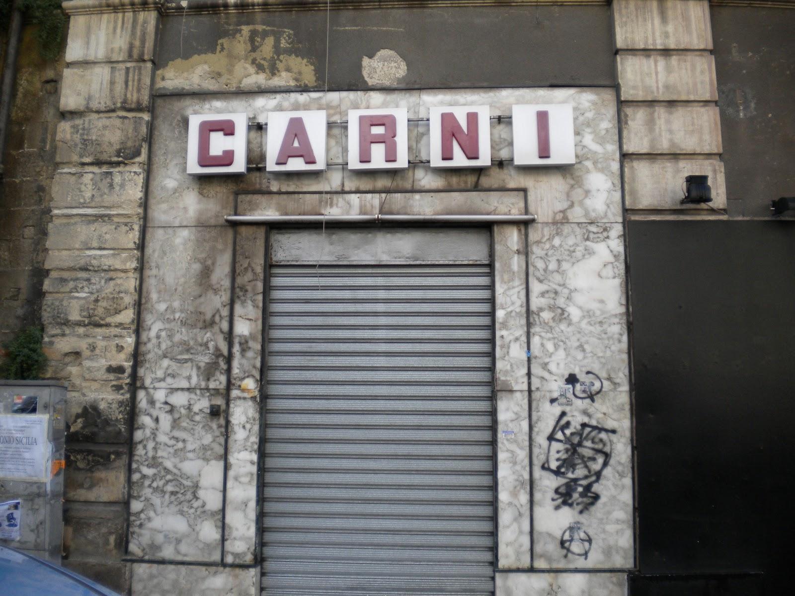 Taranto crisi nera tarantiamo news for Negozi di arredamento taranto