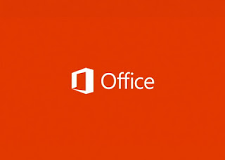 10 new things and features in microsoft office 2013 images | internet blog, blog tutorial, seo blog, gadget blog | kartolo cyber center