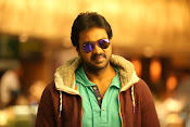 Krishnashtami Movie Photos-thumbnail-2