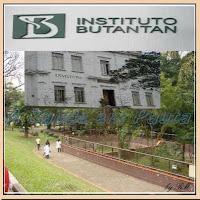 Relação dos soros e vacinas produzidos pelo Instituto Butantan
