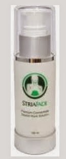 StriaFade Premium Stretchmark Solution