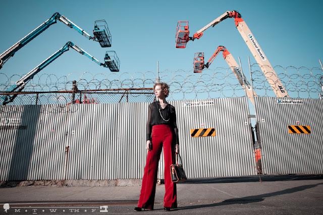 stacie_tuesday_www.industryofone.com