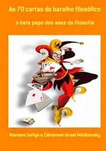 MEUS EBOOKS DE GRAÇA