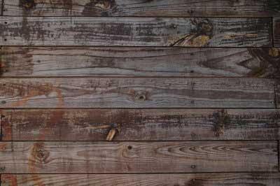 texturas madera photoshop
