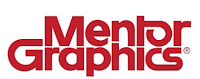 Mentor Graphics Intern Program and Jobs