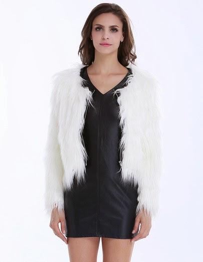 http://www.sheinside.com/White-Long-Sleeve-Faux-Fur-Zipper-Coat-p-183999-cat-1735.html?aff_id=2547