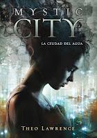 http://1.bp.blogspot.com/-r6lyJzxFV0E/URS-GuVsU-I/AAAAAAAAHYw/OuY6g3ZvQ2Y/s320/mytic+city.jpg