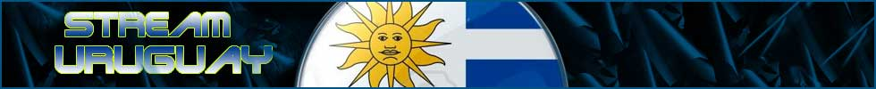 Radio Stream Uruguay