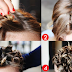 Flat Iron Curls Hairstyle Tutorial For Long Hair Step By Step