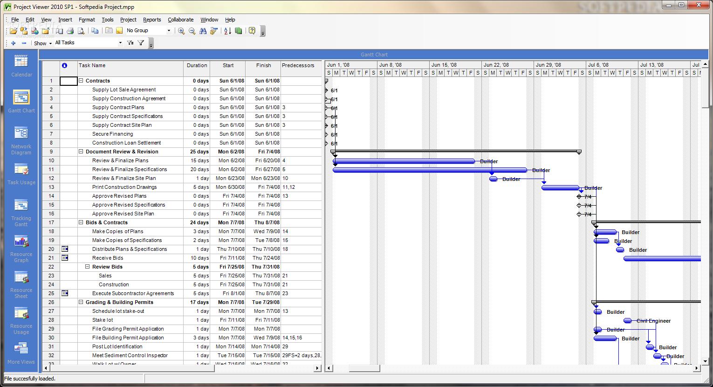 Substitutos: Windows para Linux - Office