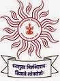 Maharashtra Public Service Commission (MPSC) Recruitment 2014 MPSC Tax Assistant Grade- C posts Govt. Job Alert
