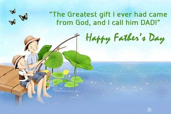 Happy-Fathers-Day-Wallpapers-Images