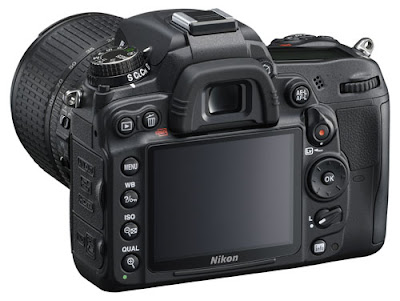 Nikon D700 best Price 2012