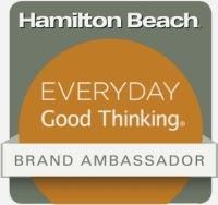 Hamilton-beach-blogger-ambassador