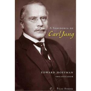 A Sabedoria de Carl Jung (em Português)