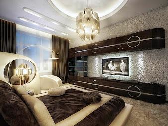 #1 Perfect Interior Design Photos