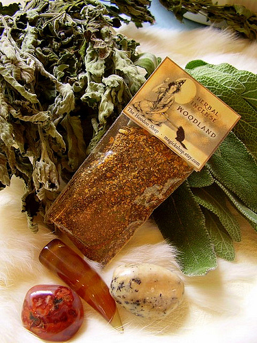 Image result for Best Herbal Smoke