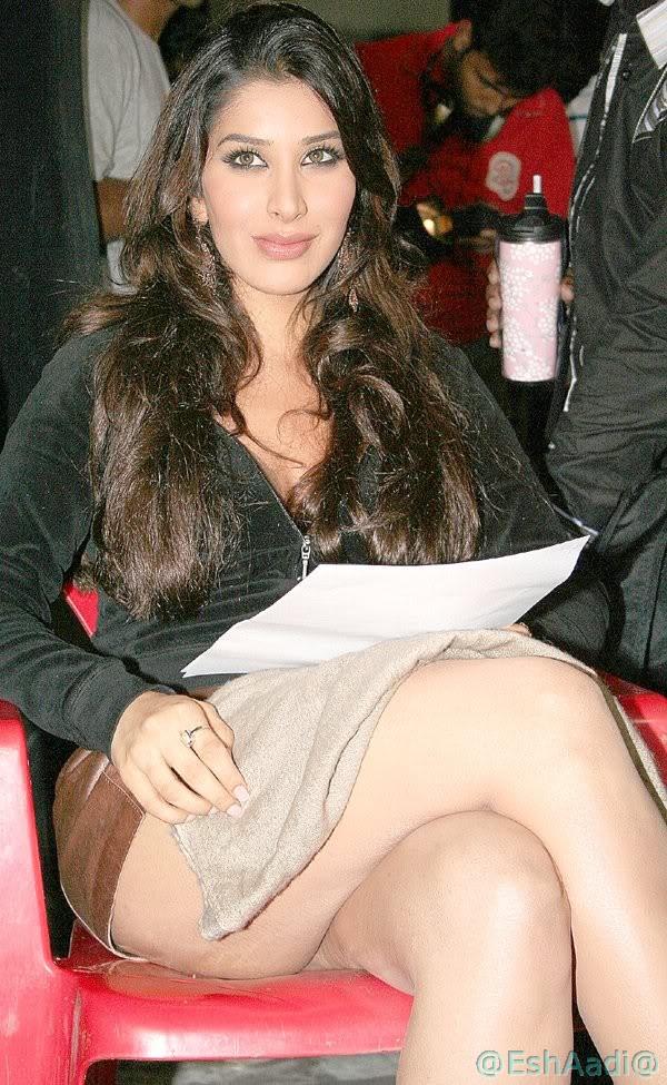 Photos nues de bollywood