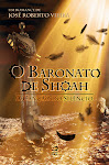 O Baronato de Shoah