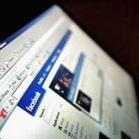 video prono di facebook,download video porno difacebook,video prono di unggah difacebook,video porno ex istri