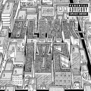 Blink 182 – Neighborhoods [Deluxe Edition] (2011)