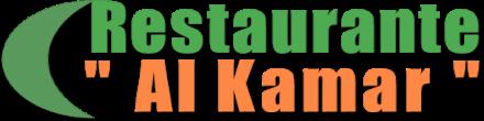 Restaurante Al Kamar
