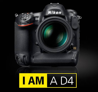 new-nikon-d4-pro-dslr-camera