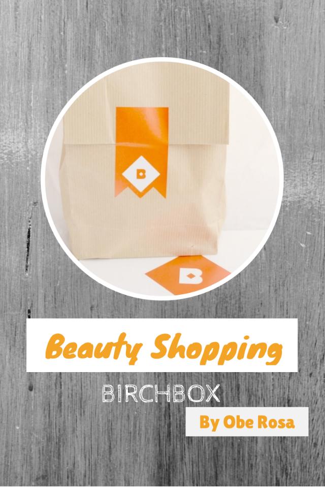 online_beauty_shopping_birchbox_01