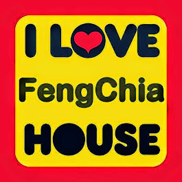 Feng Chia Love house