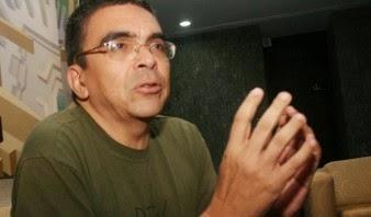 Clodovaldo-hernandez-opositores-quieren-gritar-te-queremos-negro