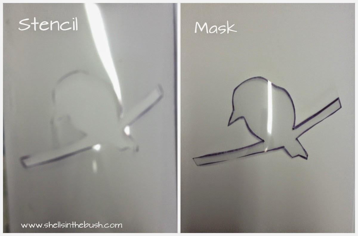 Displaying 18> Images For - Robin Mask Outline...