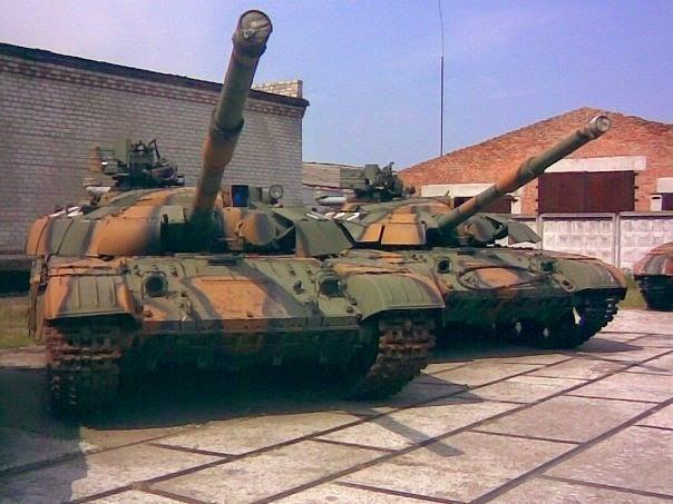 Sobre los T-64 y su desempeño en Ucrania B7fcc13895b0
